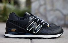 Image result for tenis new balance ml574sbl
