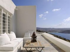 www.sothebysrealty.com extraordinary-living-blog wp-content uploads 2015 01 Greece.jpg