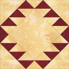 navajo quilt patterns - Google Search
