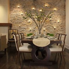 Contemporary Dining Room Design Pictures Remodel Decor And Ideas