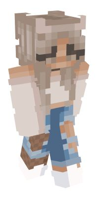 Check out our list of the best Horns Minecraft skins. Minecraft Tips, Cool Minecraft, Minecraft Houses, Minecraft Skins Rainbow, Minecraft Skins Female, Mc Skins, Aphmau, Good Ol, Horns