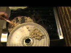 How to Dehydrate Chicken Video #37