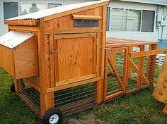 chicken coop house_83