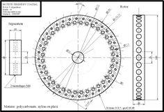 mapa+rotor.jpg (699×482)