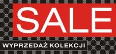 W salonie Kazar rozpoczęła się wyprzedaż Kolekcji Wiosna-Lato 2013. Rabaty sięgają do -50%! Odkryj nas w ultra letnich wyprzedażowych cenach!