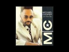 Michael Cooper - Over & Over - YouTube