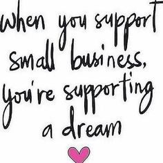 Yesterday was #smallbusinesssaturday and I was so caught up in a jewellery making frenzy I forgot! But I wanted to post this anyway as I think it's great to try and support small businesses everyday as much as you can. I love the personal touch you get from independent businesses and the fact that the money you spend with them is going to go directly to those who run them and their families. Of course it would be difficult to shop small for everything but where you can do! Tagged some of our…