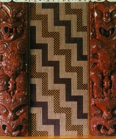 taniko patterns and meanings Sliding Wall, Maori Designs, Maori Art, Ancient Beauty, Animal Print Rug, Meant To Be, Weaving, Drawings, Patterns