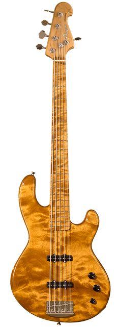 Steam - Ruokangas Guitars