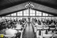 Paint Creek Country Club Weddings Detroit Wedding Venue Lake Orion Mi 48362