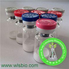 clomiphene 50 mg x 30ml glass
