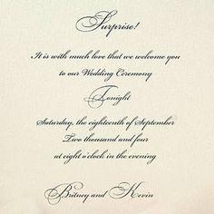 16 best wedding britney spears kevin federline images on britney spears kevin federline stopboris Image collections