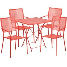 folding patio chairs pin it follow us click image twice for