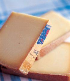 Good Gruyere cheese