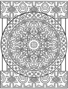 http://www.kids-n-fun.com/Coloringpage/Tiles