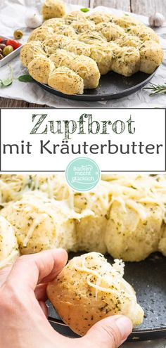 Beer Bratwurst, Bratwurst Recipes, Bubble Bread, Bbq Catering, Best Fruits, Sausage Breakfast, Different Recipes, Food Items, Grilling Recipes