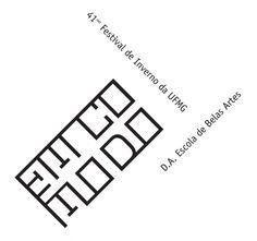 Logotipo do Projeto EM COMODO