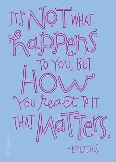 Marsha Linehan Quotes