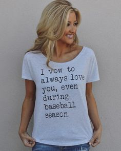 """Check out our best-selling """"You're killing me smalls!"""" shirt and other cute baseball apparel by shopping our baseball collection now. Order your next ballpark outfit from Live Love Gameday! Braves Baseball, Baseball Tees, Baseball Season, Killing Me Smalls, Heather White, Always Love You, Live Love, Sport Fashion, Vows"""