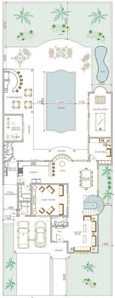 www.montesuacasa.com.br projetos sobrados sobrado_4_quartos 4Q-273.91-implantacao.jpg