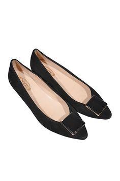 #Tods #Ballerinas #shoes #vintage #secondhand #accessories #clothes #designer #fashion #onlineshop #mymint