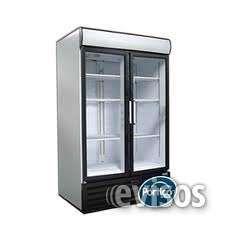 Reparacion de maquinas de frio  Reparacion y mantenimientos de equipos de Refrigeraci ..  http://rancagua-city.evisos.cl/reparacion-de-maquinas-de-frio-id-601241