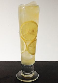 1000 ideas about lynchburg lemonade on pinterest sour. Black Bedroom Furniture Sets. Home Design Ideas