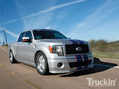26 F150 Ideas F150 Ford F150 Ford Trucks
