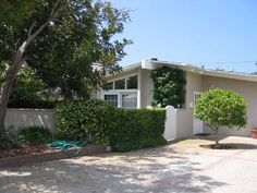 House In CA Beach Home By The Sea Internet Access Now Available