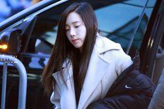 141219 Music Bank
