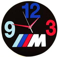 TIME_ZONE / hodiny na mieru BAVORÁČIK