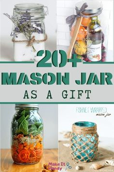 Here Are Easy Mason Jar Gift Ideas. Let's find out. Here Are Easy Mason Jar Gift Ideas. Let's find out. Mason Jar Party, Mason Jar Crafts, Mason Jar Diy, Mason Jar Candles, Floating Candles, Cookie Mix Jar, Mason Jar Cookies, Jar Centerpieces, Quinceanera Centerpieces