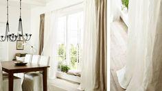 Tenda A Vela Ikea : Best tende images in bedrooms couple room