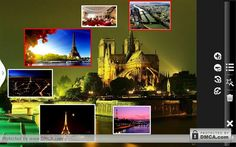 5 Best Photo Editing Apps for Android » ITCSE.com-- Photo Effects pro provides a few more fun features than any other app.