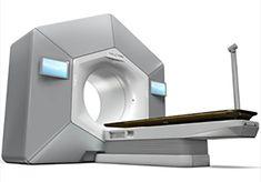 Resultado de imagen para varian radioterapia