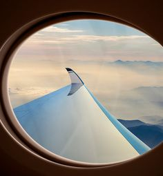 Step onboard the world's largest private jet, the Gulfstream Luxury Jets, Luxury Private Jets, Helicopter Charter, Jet Fly, New Jet, New Aircraft, Head Up Display, Flight Deck, Airplane View
