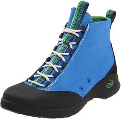 Chaco Tedinho Pro Water Boot - Women's Chaco. $74.99