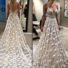 Wedding Dress,Wedding Gown,Princess Wedding Dresses Beautiful Wedding Dress