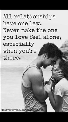 So very true Daily Quotes, Witty Quotes, Famous Quotes, Best Quotes, Love Quotes, Romantic Shayari, Love Heart, Quote Of The Day, Relationship Quotes