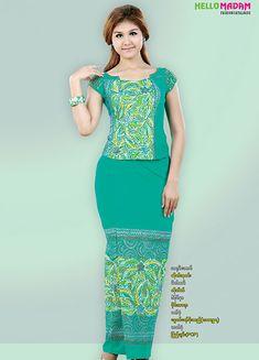 http://www.hellomadamcatalog.com/fashion/myanmar-cotton-10