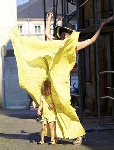 Vivi & Oli-Baby Fashion Life: Vivi
