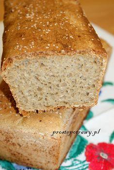 Bread Recipes, Cake Recipes, Vegan Recipes, Cooking Recipes, Vegan Treats, Vegan Desserts, Vegan Runner, Vegan Gains, Bulgarian Recipes