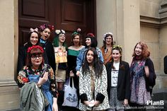 Melbourne street fashion-Tavi gevinson day :)   #melbourne #melbourne fashion #melbourne street fashion #degraves #fashion #style #fashion blogger #fashion blog #street fashion #fashion photography #melbourne street style #photography #photographer #melbourne fashion blogger #msfw #melbourne spring fashion week #street style #street fashion