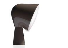 Binic lamp