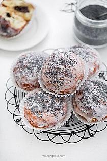 Stylowi.pl - Odkrywaj, kolekcjonuj, kupuj Mozzarella, Tiramisu, Cupcakes, Pudding, Breakfast, Food, Morning Coffee, Cupcake Cakes, Custard Pudding