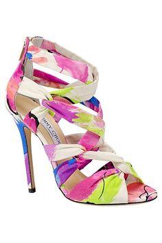 http://www.fashionnewswebsites.com/category/zapatos-de-mujer/ Zapatos de mujer - Womens Shoes - JIMMY CHOO