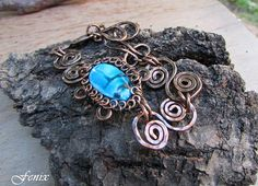 Hey, I found this really awesome Etsy listing at https://www.etsy.com/listing/268704114/copper-bracelet-scarab-bracelet-hammered