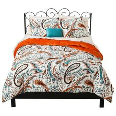 1000 Images About Masterbedroom On Pinterest Comforter Sets Farmhouse Bed And Quilt Sets