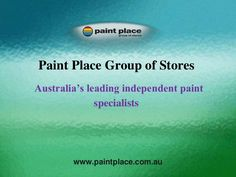 Painting with cheap brushes and rollers will be disappointing and tiring. Good quality applicators will apply the paint more evenly, the brush will feel better… Acanthus, Rollers, Feel Better, Brushes, How To Apply, Australia, Rooms, Street, Painting