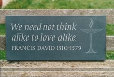 Gallery | Hand Carved Memorial Stones By Noel Cribb